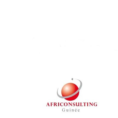APPEL A COMPETENCES - AFRICONSULTING GUINEE SARL