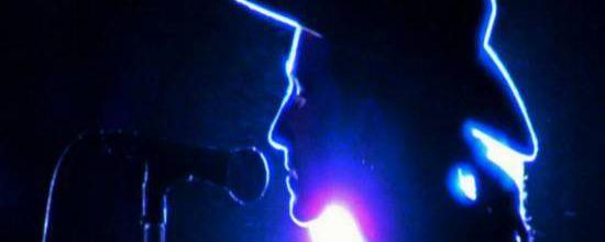U2 -Joshua Tree Tour -Cork -Irlande 08/08/1987
