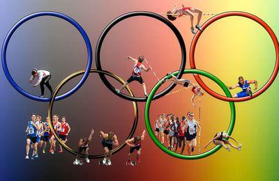 TOKYO 2021, dans les coulisses des olympiades, pas mal d'innovations en embuscade...