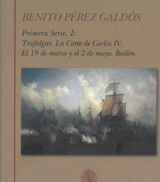 Pdf libros colección descarga gratuita