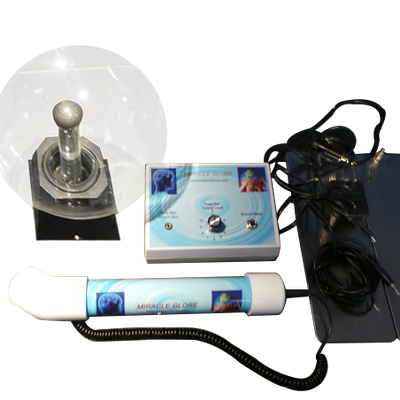 MIRACLE Globe Holistic Machine Review!