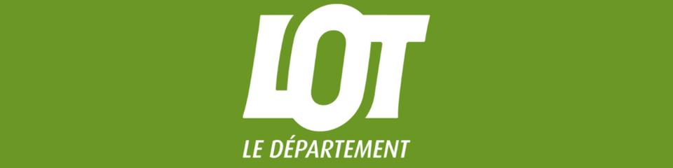 Département du Lot : accueil virtuel des nouveaux agents.