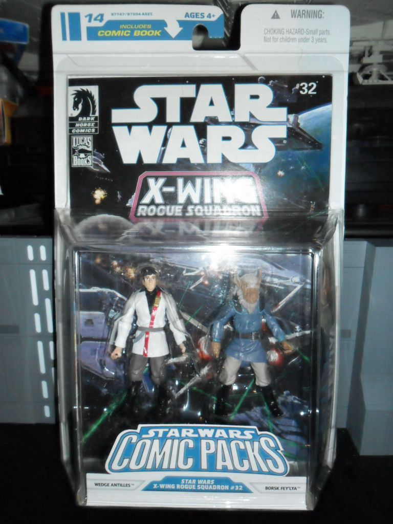Collection n°182: janosolo kenner hasbro - Page 17 Image%2F1409024%2F20201221%2Fob_7e96ec_comics-pack-wedge-antilles-et-borsk-fe