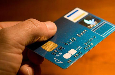 Est-il possible de pirater votre carte bancaire en seulement 6 secondes?