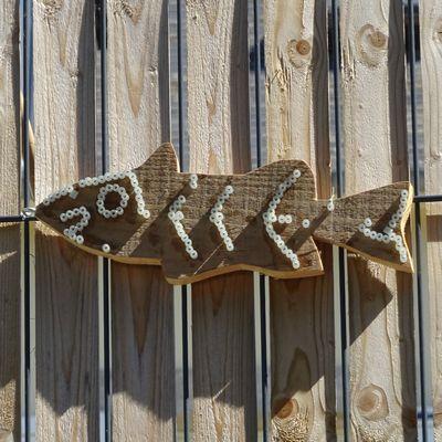 28ème poisson d'avril