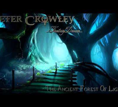 Celtic Forest Music