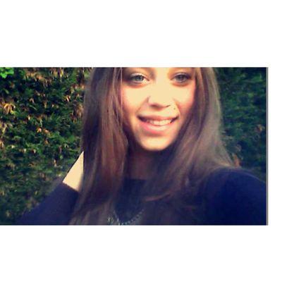 lucie_makeup