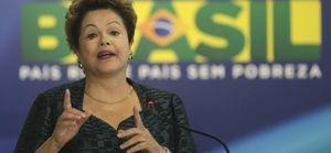 Brésil : Installation d'un câble contre l'espionnage américain