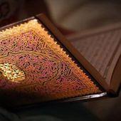 Prénoms féminins cités dans le coran - Prénoms Musulmans