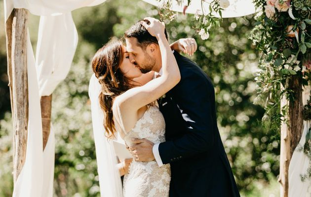 Hiring Professional Wedding Videographers - Advisable or Not?