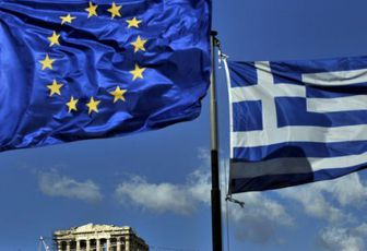 Grecia fuori dall'euro! Ora è ( quasi) ufficiale