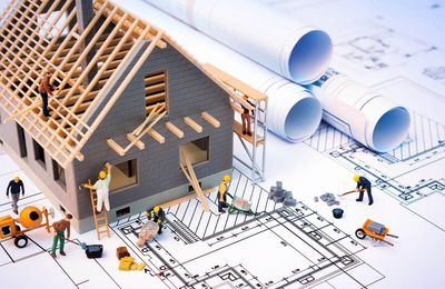 Top Challenges Construction Projects Face