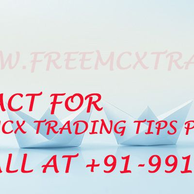 Commodity Jackpot Call, Mcx Jackpot Call, Silver Jackpot Calls with Affordable Price