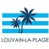 videos Stefan Gillis @ Louvain-La-Plage - YouTube