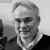 Portrait du jour : Jacky Tronel, autodidacte, historien et éditeur - Le blog de Philippe Poisson