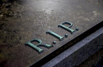 Tarn : un cimetière vandalisé