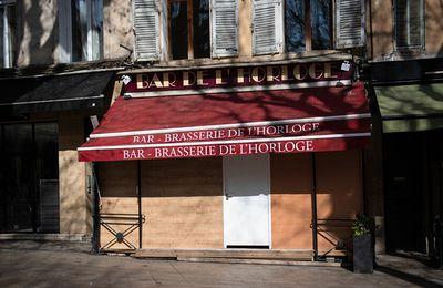 Quels sont les régions et départements français les plus touchés économiquement par le confinement?