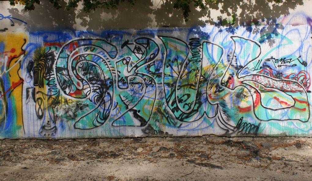 Album - Graffitis-Saint-Ouen-tom-003