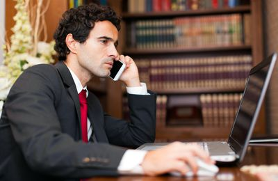 Personal Bankruptcy Attorneys - What Type of Attorney Should You Hire?