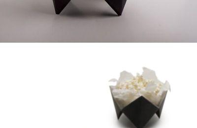 Designer box 28