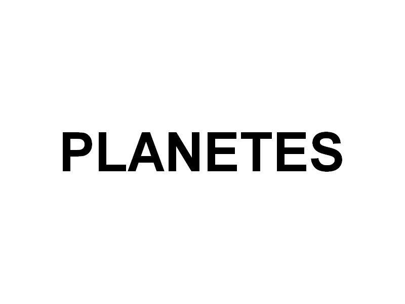 PLANETES , navire de la direction generale d'armement (DGA), en petite rade de Toulon le 24 juillet 2019
