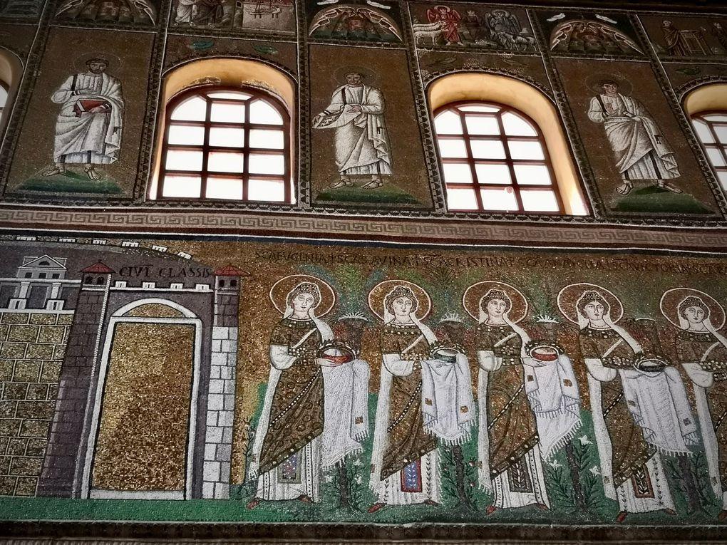 1055 - En Italie (10)