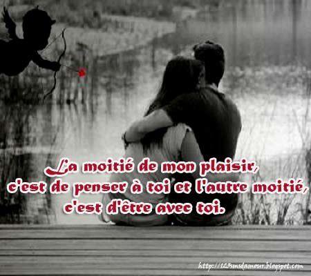 Le vrai Amour c'est pour toute la vie