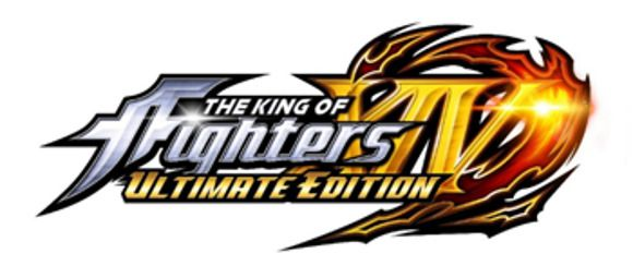 [ACTUALITE] The King of Fighters XIV Ultimate Edition - Désormais disponible sur PlayStation 4