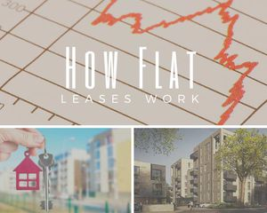 How Flat Leases Work