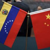 La Chine rejette les sanctions et les ingérences extérieures au Venezuela - Analyse communiste internationale