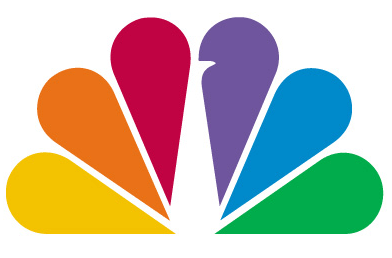 NBC : On (re)prend tout mais on recommence…