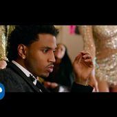 Trey Songz - Nobody Else But You [Official Music Video]
