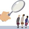 Reasons Why You Can Lose a Job offer from a background check