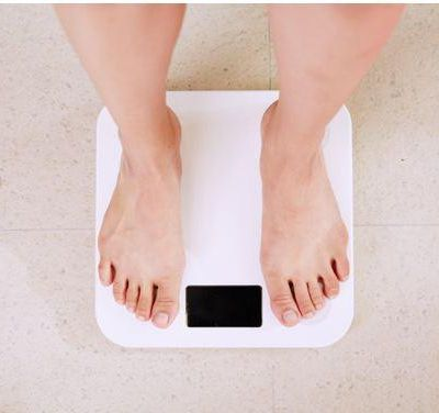 How Cryotherapy Helps You Lose Weight