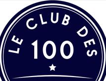 Le Club de Bridge tend vers 100 membres