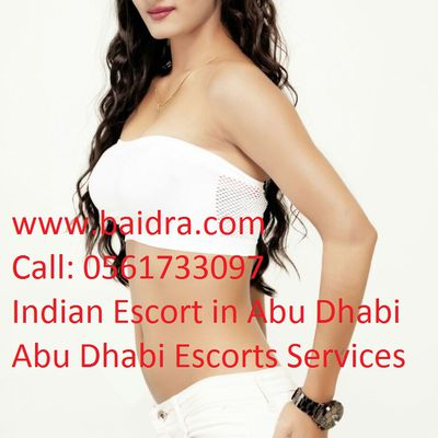 Independent Escorts In Abu Dhabi OS61733O97 Abu Dhabi Call Girls