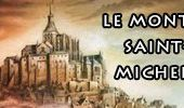 BD-Theque : Le Mont Saint-Michel