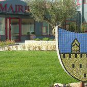 Site de Montchamp