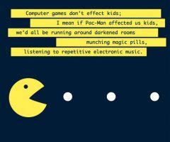 Album - Geek