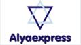 Alyaexpress