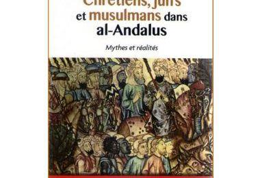 D'al-Andalus à l'Etat islamique, une même terreur…