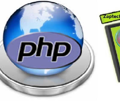 Web Development PHP- The Innovative CMS Solutions