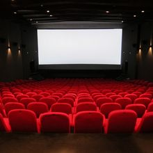 Films Japon