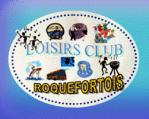 Loisirs Club Roquefortois