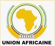 Guinée : La CEDEAO et l'UA condamne avec la plus grande fermeté