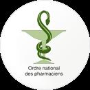 Renforcement de l'accès à la naloxone pour les usagers à risque de surdose d'opioïdes et leur entourage