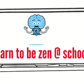 Learn to be zen | Diminuer le stress scolaire