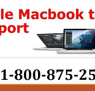 Apple Technical Support Australia Number 1-800-875-256
