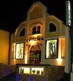 Programmation du Cinéma Saint-Louis du 04 au 15 février 2011