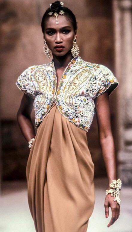 «Djibril Tamsir NIANE (1932-2021), une immense gloire de l'histoire africaine» par Amadou Bal BA - http://baamadou.over-blog.fr/